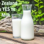 Raw Milk: Everything You Need To Know About Nature's Perfect Food 2