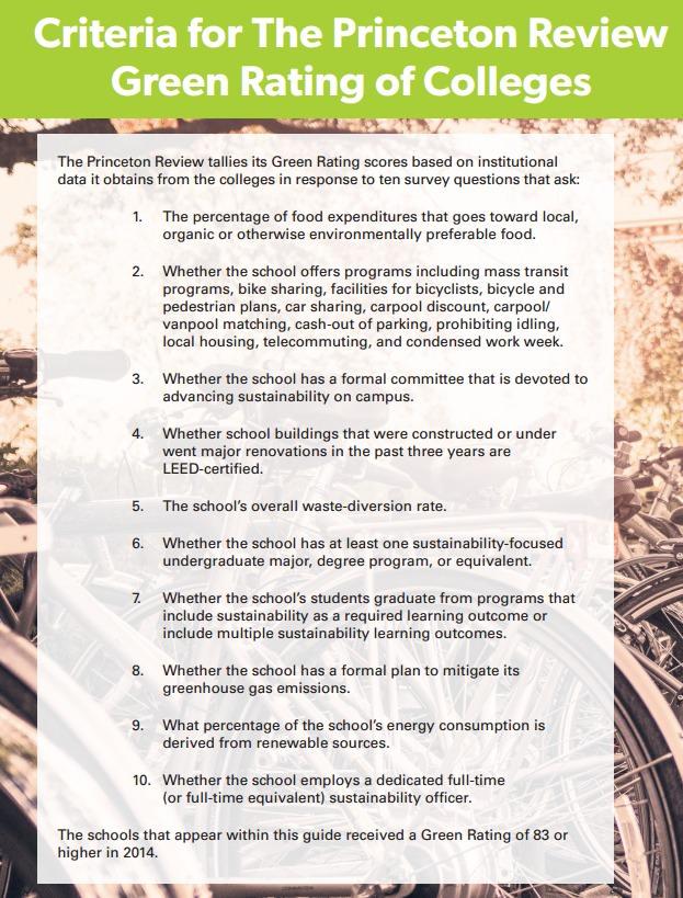 green school ranking criteria_mini