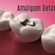 amalgam mercury detox