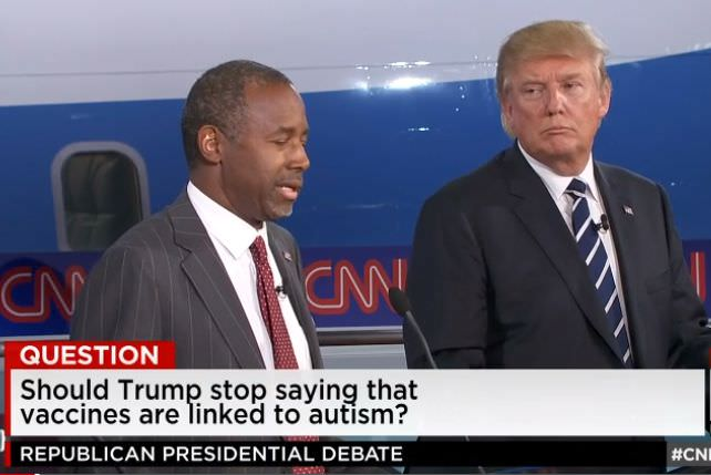 Trump and Carson on vaccines_mini