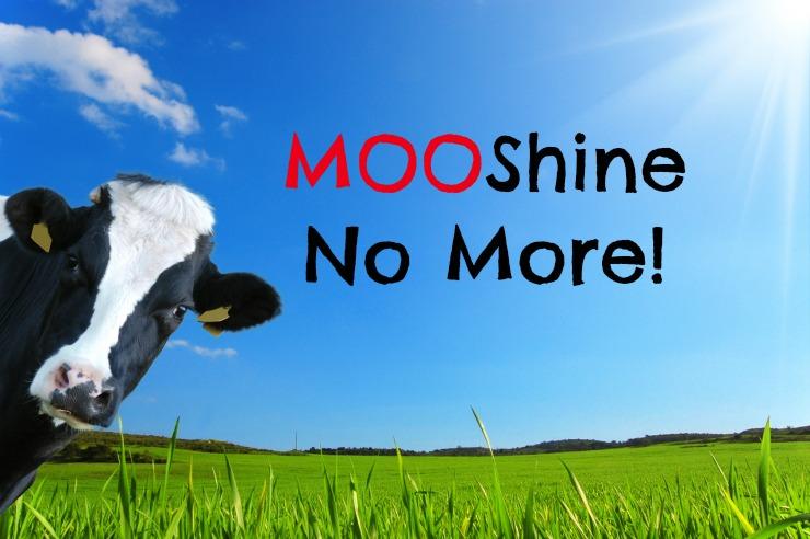 anti-raw milk law bites the dust
