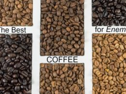 The Best Enema Coffee for Optimal Detoxification