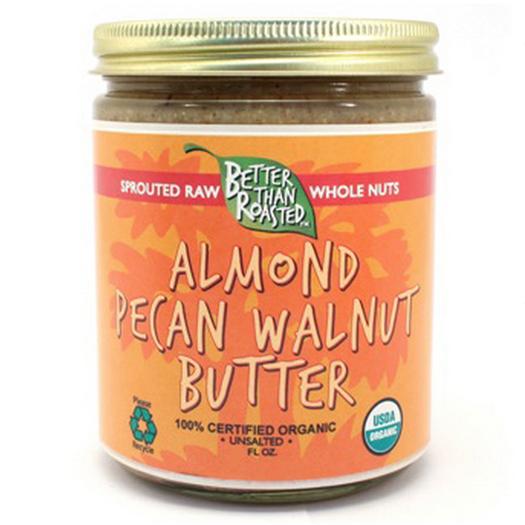nut-butter-combo
