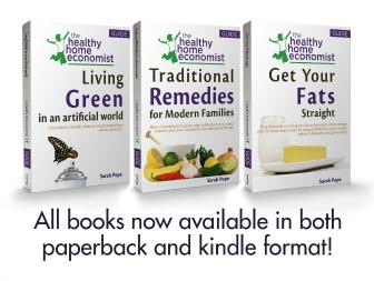 three-books