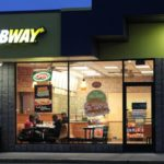 Subway Chicken Sandwiches and Strips Test 50% or Less Actual Chicken