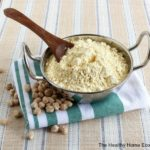Chickpea Flour: How to Prepare and Enjoy this Multi-Cultural Traditional Food 2