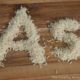 4 Ways to Avoid the Huge Problem of Arsenic in Rice