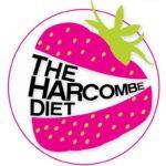 the zoe harcombe diet