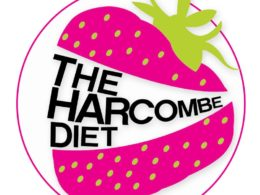 The Harcombe Diet: Can Real Food Really Take Off the Weight?