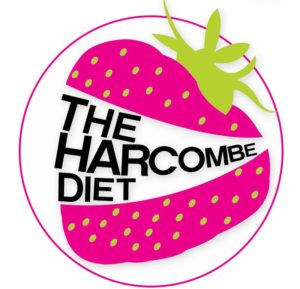 zoe harcombe diet reviews