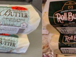 Amish Butter: Legit or Big Food Scam?