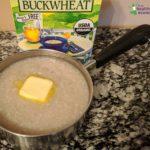 7 Benefits of Buckwheat for Food and Garden (+ Recipe)