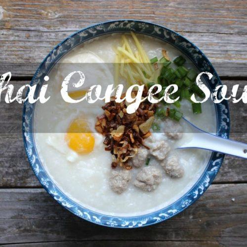 recipe: congee recipe [27]