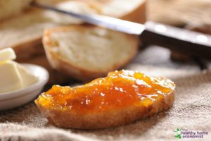 fermented condiment and dressing recipes