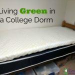 dorm furniture
