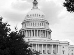 Health Freedom Amendment to Rein in FDA Power Abuses