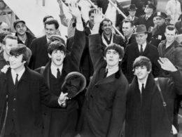 Ringo Starr Warns about Being Vegan