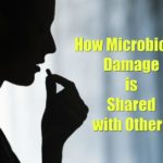 microbiome sharing