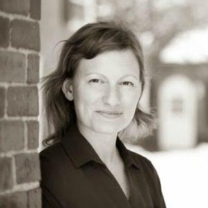 Melanie Christner
