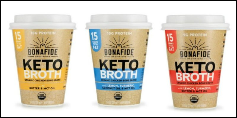 broth to go cups