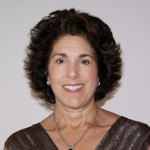 Jill Tieman