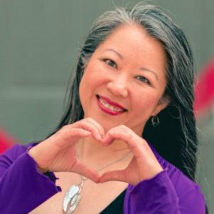 Karen Kan MD