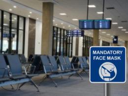 unconstitutional mask mandate